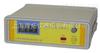 SCY-3供应SCY-3红外二氧化碳测定仪,隆拓二氧化碳检测仪