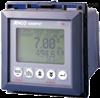 供应6309PDT微电脑型酸度/溶解氧/温度多功能控制器,价格厂家