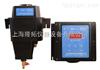 WGZ-1C上海WGZ-1C在线浊度仪,WGZ-1C数显浊度计
