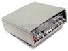 ZD-2AZD-2A双工位自动电位滴定仪,生产电位滴定仪