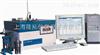 XRY-1CXRY-1C微机氧弹式热量计厂家,供应XRY-1C热量仪