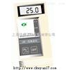 LWC-I上海LWC-I热敏电阻粮温仪,热敏电阻粮温仪厂家