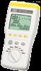 供应电池测试器TES-33,电池测试仪TES-33价格,TES-33电池检测仪厂家