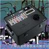 CBPS-300TM美国VANGUARDCBPS-300TM断路器直流电源
