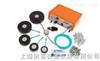 Elcometer110,上海洪富,Elcometer110,Elcometer110附着力测量仪