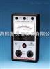 MC-100生产MC-100电动机故障检测仪,供应MC-100轴承故障检查仪