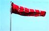 DBF-05风向袋/高强度风向袋