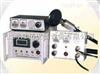 HT-2000上海HT-2000燃气管道探测检漏仪,供应地下管线防腐层探测检漏仪