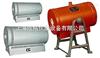 SK2-6-10生产SK2-6-10管式电阻炉,供应马弗炉