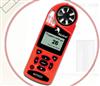 NK5922(Kestrel 4200)NK5922(Kestrel 4200)数字式风速仪/便携式风速气象测定仪