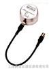NP-7310低频超高灵敏度加速度传感器