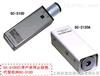 SC-3100声级校准器