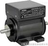 TH-1000系列 相位差式扭矩传感器