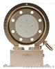 TQ-1000系列 法兰型高刚性扭矩传感器