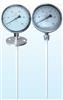 防腐双金属温度计