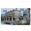 RTO脱硝废气处理设备供应