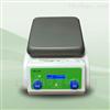 StirMax加热恒温磁力搅拌器