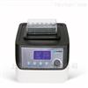 HM100-Pro加热型恒温振荡金属浴