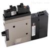 SMC真空发生器ZM131H-K5GB-E15使用环境
