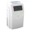 ZX-Y120医用空气消毒机