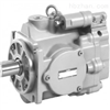 性能分析 油研YUKEN变量柱塞泵A3H56系列