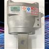 ASCO阿斯卡EF8300D58RF电磁阀的温度要求