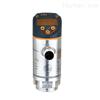 易福门IFM压力传感器PN3093的保养方式