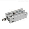 作用分析 SMC气缸CDU25-15D